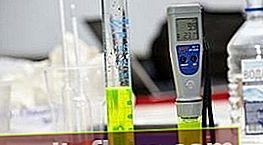 Kötü antifriz - motora ölüm