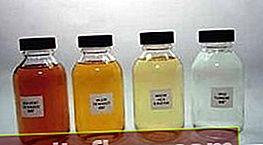 Базово масло
