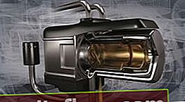 Передпусковий підігрівач для двигуна -який краще вибрати