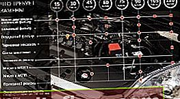 Регламент ТО Хонда СРВ 3