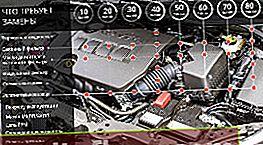 Corolla Wartungsvorschriften