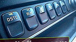 Was ist das DSTC-System von Volvo?